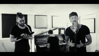 KUULT   Traum (Akustikversion)