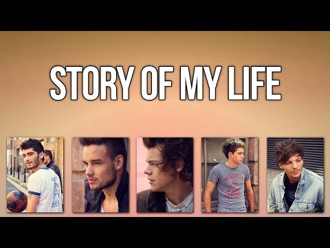 By B Hints || I Would One Direction Song Download 320kbps
