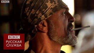 Украинский фронт: война, зашедшая в тупик
