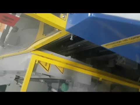 Macotec Strato active 3.7 P81008094