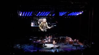 "Tom Petty and the Heartbreakers - ""Swingin"""