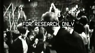 Chubby Checker   At The Discotheque RARE 1965 clip
