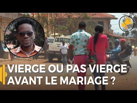 Femme riche au maroc cherche homme