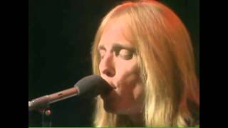 Tom Petty and the Heartbreakers - Anything Thats Rock n Roll - 1976