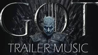 Game of Thrones - Season 8 Trailer Music (Cover by Filip Olejka)