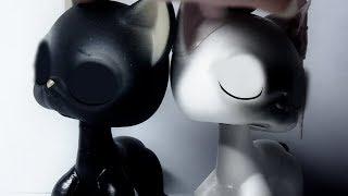 LPS - Music video (на конкурс Nanami black) [yuri and yaoi]