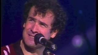 Warsaw 1943 - Johnny Clegg & Savuka - Live at Zenith (Paris)