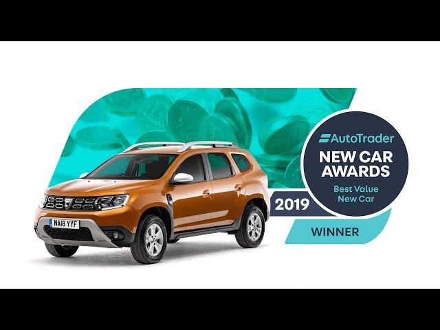 new car price