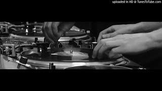 4 Strings - Summer Sun (Dj 4 Strings Mix)