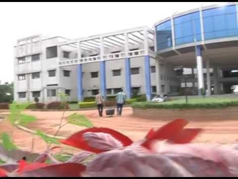 ARYABHATTA INSTITUTE OF TECHNOLOGY and SCIENCE   Uploaded by amshy b on Jun 11, 2013   Arkay College of Engineering