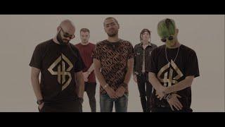 Satra B.E.N.Z. - Satra Se Intoarce (Official Video)