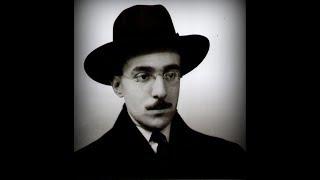 Fernando Pessoa - Poemas Inconjuntos De Alberto Caeiro