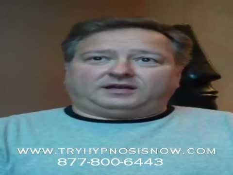 Hypnosis Training Video Testimonial New York NYC Miami Ft ...
