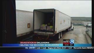 Feeding America of West Michigan Donates 55,000 Tons