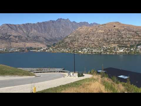 Lot 7 Potters Hill Drive, Queenstown