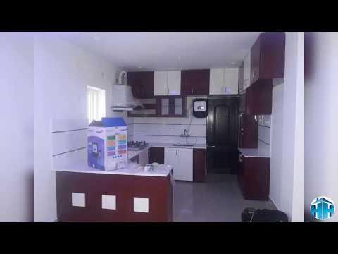 3 bhk interior designers and decorators cost 4 lakhs in gachibowli