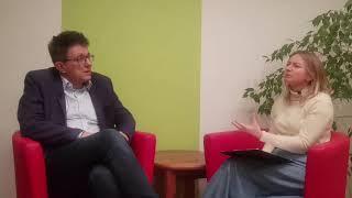 Od czego zależy częstotliwość współżycia seksualnego? dr Andrzej Depko & Dorota Dusik