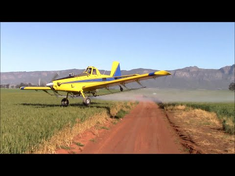 Maiden Flight of the Skyhopper Ultralight (Nov 28, 2015) - Youtube