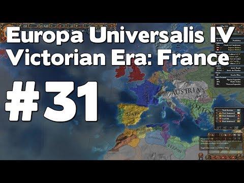 Download Europa Universalis Iv Extended Timeline Mod V2