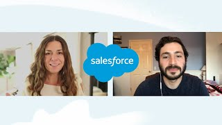 DreamTX Welcome Day 4: Skill Up with Trailhead | Dreamforce 2020 | Salesforce