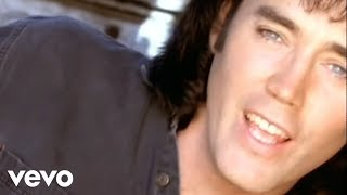 David Lee Murphy – Dust On The Bottle (Official Video)