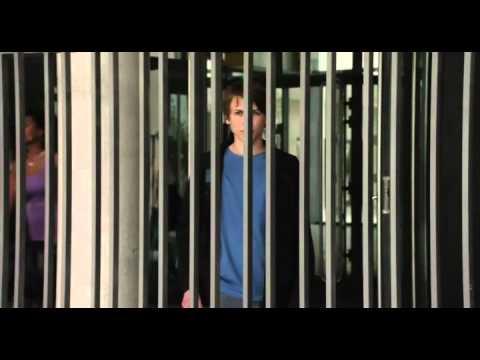 DANS LA MAISON - François OZON - la bande-annonce
