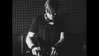 Skober - Kling Klong dj mix