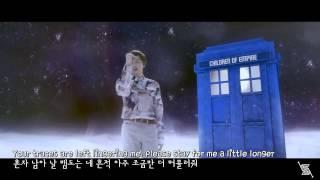 [ENG/KR] ZE:A - Breathe [제국의아이들 - 숨소리] MV