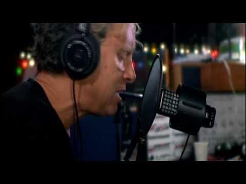 Depeche Mode - Little Soul. (High Definition Video)