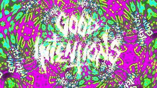 Musik-Video-Miniaturansicht zu Codeine Songtext von NAV