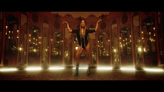 Ally Brooke   Low Key (feat. Tyga) [Official Music Video]