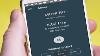 Bitcoin and altcoin mining on android ios mobile hindiurdu free bitcoin and altcoin mining on android ios mobile hindiurdu free bitcoin mining ccuart Images