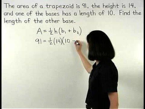 High School Geometry - MathHelp.com - 1000+ Online Math Lessons