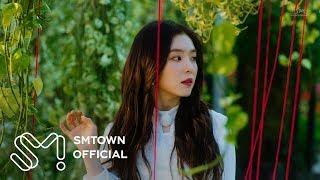 [STATION] Red Velvet 레드벨벳_Would U_Trailer