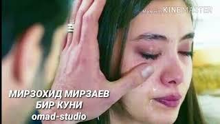ЖУДАЯМ ЯХШИ АЙТИЛГАН КУШИК ОМАД САНАТКОРГА-1.mp4