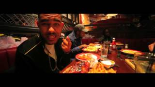 Louis Rei (WSTRN) - Feel My Pain Remix (@LouisReiWSTRN) | Link Up TV