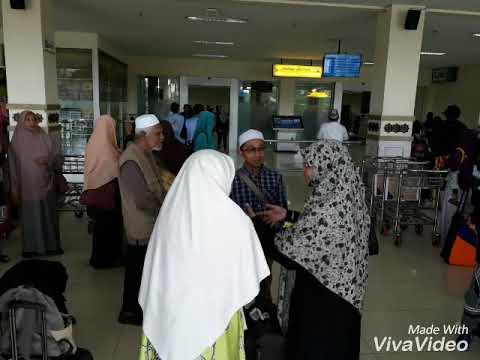 Alfayed Go Travel Buddy
