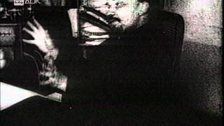 Кремль: история в болезнях. Ленин: вождь и пациент (1996)