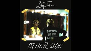Dapo Tuburna   Other Side (Official Audio)