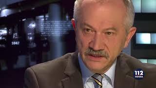 Пинзеник: Реформы в Украине заканчиваются тогда, когда их надо проводить