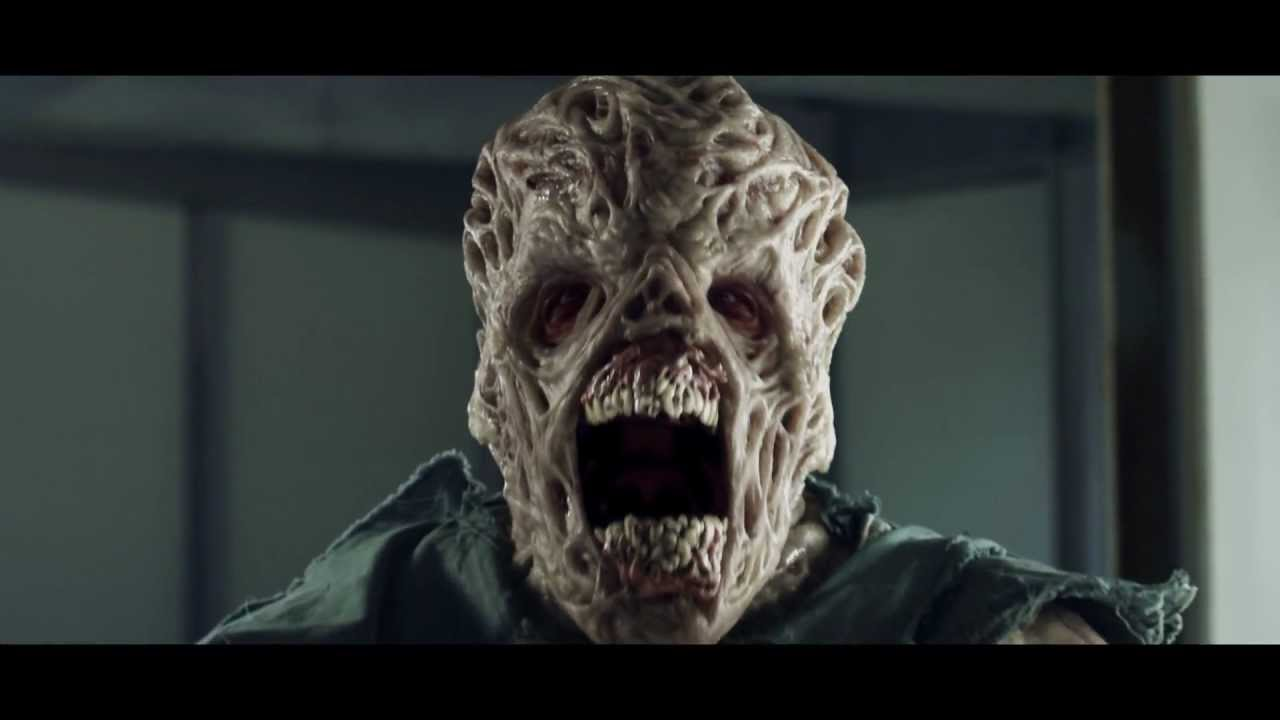 Uwe Boll's Latest Trailer Is A Masterclass In Hilarity