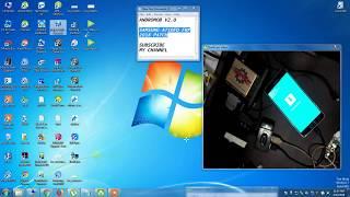 a710fd frp 7-0 umt - मुफ्त ऑनलाइन वीडियो