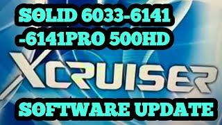 hd box software for solid 6141 - मुफ्त ऑनलाइन