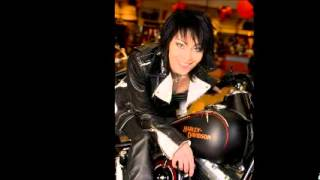 Joan Jett SEXY- Dirty deeds done dirt cheap (Tributo a joan)