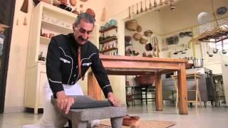 Tu cocina - Clemole de carnero