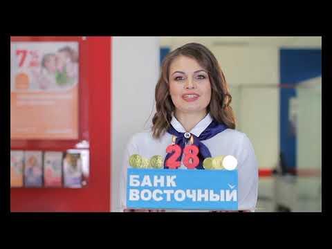 Время Новостей. Выпуск 30 апреля 2019 года