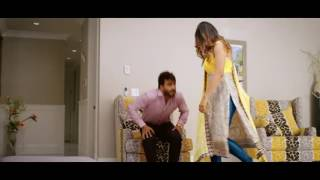 Kadar Full Song  Mankirt Aulakh Latest SuperHit Punjabi Song 2016 Best  Song Ever