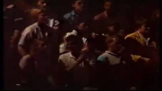 Dire Straits - Solid Rock (Live, The Final Oz, Australia, 1986)