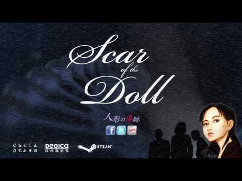 Scar of the Doll Trailer thumbnail