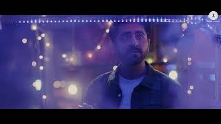 Bairaagi by Arijit Singh   Bareilly Ki Barfi   Ayushman & Kriti Sanon   Samira Koppikar   YouTube